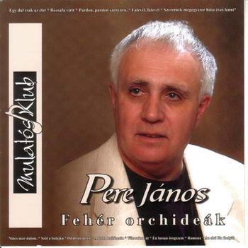 Pere János.