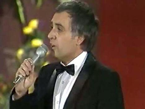 Pere János_