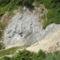 SÓHÁTA- Hargita megye természetvédelmi területei