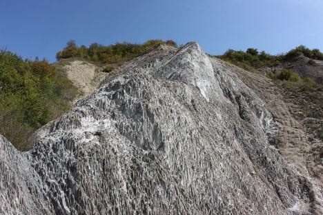 SÓHÁTA-Hargita megye természetvédelmi területei
