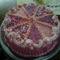 Csokoládékrémes torta