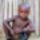 Szegénység,nyomor a világban