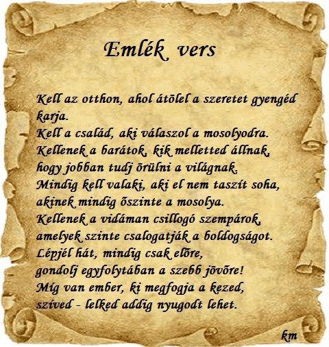 idézetek szeretetről családról Sopron: versek,viccek,stb (kép)
