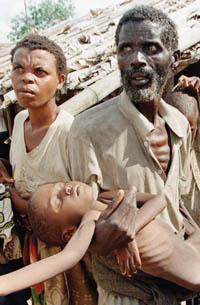 éhezők (2)
