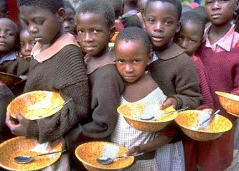 éhezők (4)