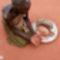 éhezők (5)