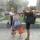 Tiens_kijev_1679564_3038_t