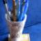 ceruza és tolltartó 010