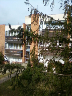 Gellérthegyi házak 10