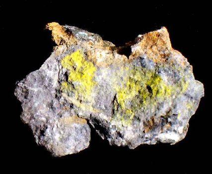 greenockit 1
