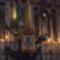 Máriaremete kegytemplom oltára