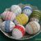 tojások 5