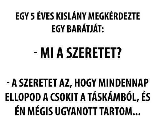 viccek idézetek Sopron: Versek, viccek,idézetek (kép)