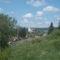 Csikcsobotfalvi plebánia templom