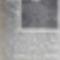 Hansági kubikusok, Tárnokréti. Kisalföld, 1960.06.10. 5