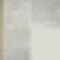 Párttitkárné asszony, Lébény. Kisalföld, 08.20. 5