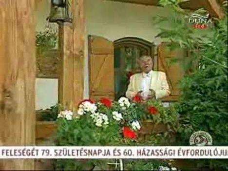 Gyóri Szabó József