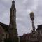 Kecske templom Sopron