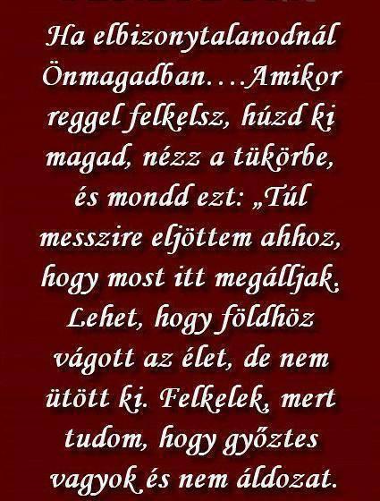 képek versek idézetek Sopronbánfalva: Versek, viccek,idézetek stb (kép)