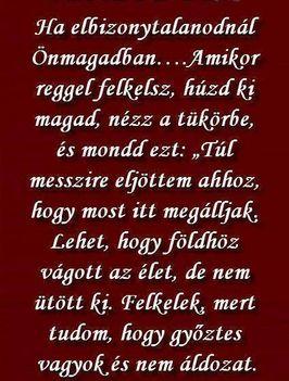 versek_viccekidezetek_stb-015_1683990_41
