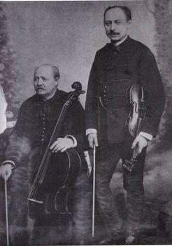 Fátyol Károly