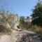 Hargita megye természetvédelmi területei-Korondi Csigadomb 1
