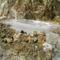 Hargita megye természetvédelmi területei-Korondi Csigadomb 3
