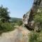 Hargita megye természetvédelmi területei-Korondi Csigadomb 5