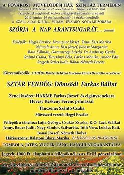 Évzáró plakat2