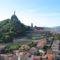 Le_Puy-en-Velay_-_Panorama_-_JPG1