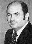 Nádas Gábor