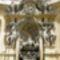 Palazzo Borghese-001