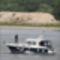 Egy Hajó Elakadt Gönyűnél...01