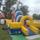 Gyermeknap 2013-1