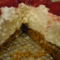 puszedlis turos torta