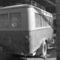 Rába autóbusz 1943