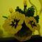 virágkosár4