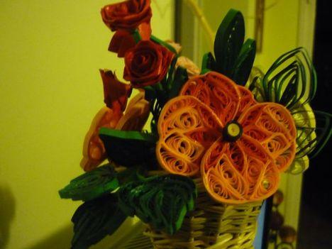virágkosár5