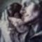 Apai szeretet (2)