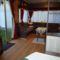 Balatonboglári olcsó nyaralás 4