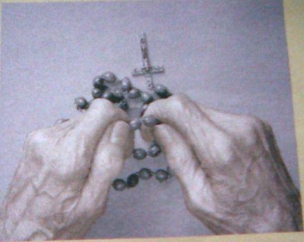 Édesanyák imája felnőtt gyermekeikért