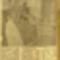 A kapuvári múzeumban. Kisalföld, 1960.04.28