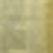 A szanyi lámpás. Kisalföld, 1960.05.26. 2