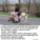 Bicikli_1608627_2942_t