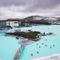 blue lagoon geothermal spa iceland kepek