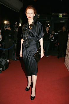 British Independent Film Awards 2007