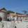 Budva-004_1068939_2178_t