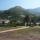 Budva-005_1068936_1659_t