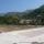 Budva-006_1068935_3602_t