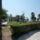 Budva-007_1068934_1904_t
